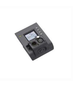 Astra DMX XLR 5pin Communications Module