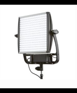 Litepanels Astra 3X Daylight LED Panel