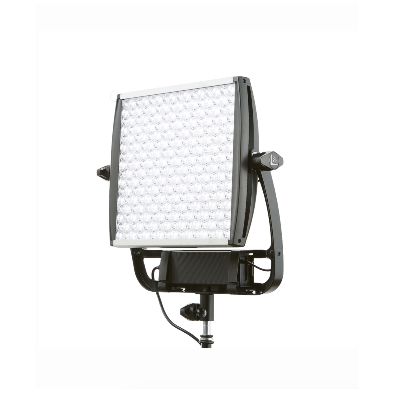 Litepanels Astra Bi-Focus LED Panel