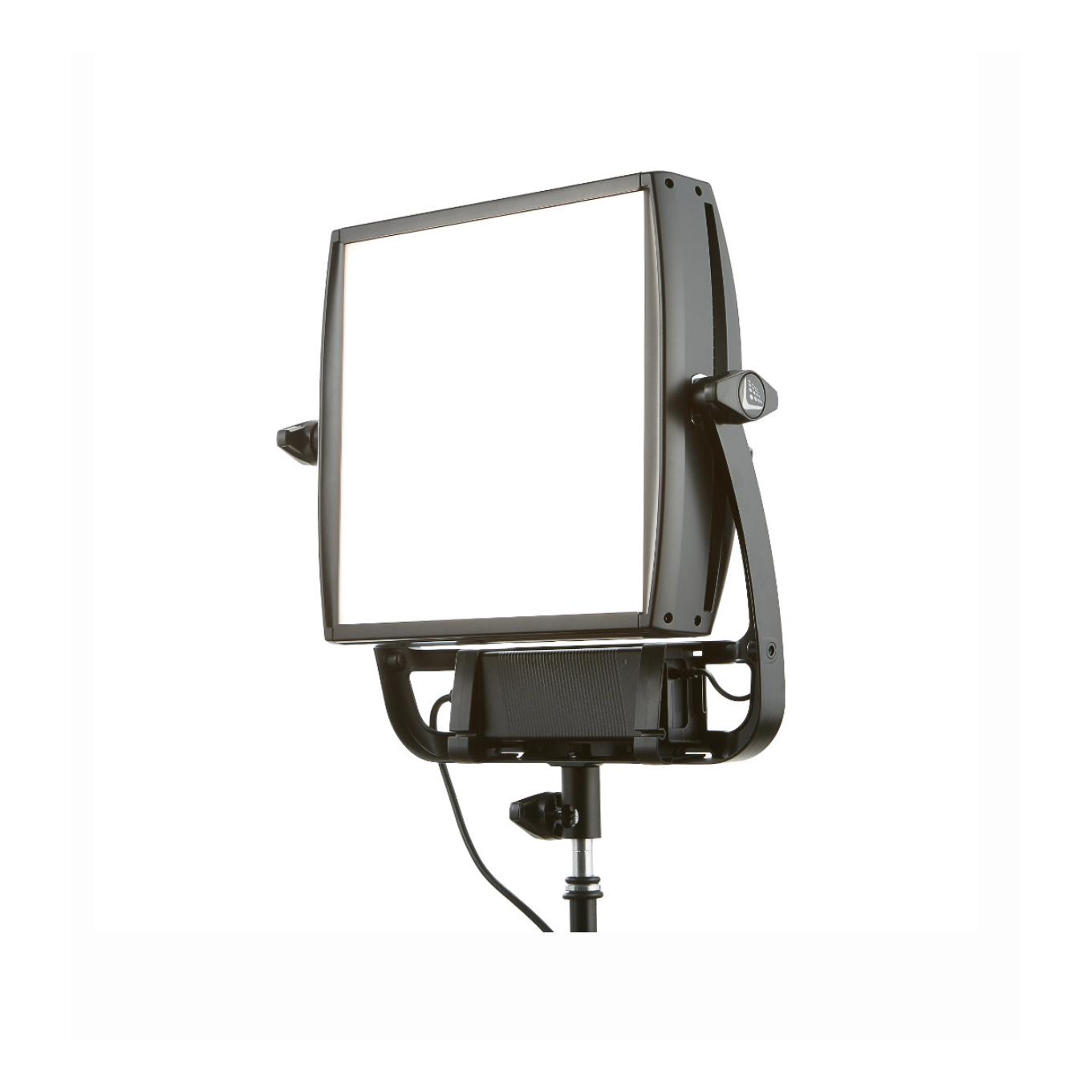 Litepanels Astra Soft Bi-color LED Panel
